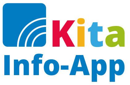 Nachrichten per Smartphone-App